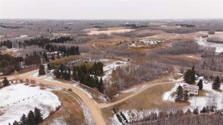 Photo 37: 2 1510 PARKLAND Drive: Rural Parkland County House for sale : MLS®# E4218926