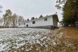 Photo 33: 2 1510 PARKLAND Drive: Rural Parkland County House for sale : MLS®# E4218926