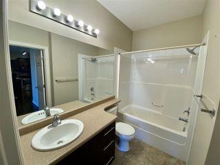 Photo 9: 339 263 MACEWAN Road in Edmonton: Zone 55 Condo for sale : MLS®# E4219397