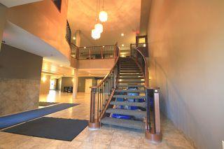Photo 2: 339 263 MACEWAN Road in Edmonton: Zone 55 Condo for sale : MLS®# E4219397