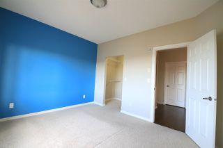 Photo 8: 339 263 MACEWAN Road in Edmonton: Zone 55 Condo for sale : MLS®# E4219397