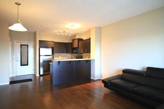 Photo 6: 339 263 MACEWAN Road in Edmonton: Zone 55 Condo for sale : MLS®# E4219397