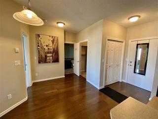 Photo 4: 339 263 MACEWAN Road in Edmonton: Zone 55 Condo for sale : MLS®# E4219397
