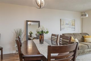 """Photo 5: 1206 612 FIFTH Avenue in New Westminster: Uptown NW Condo for sale in """"The Fifth Avenue"""" : MLS®# R2514010"""