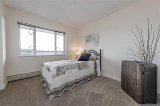 """Photo 12: 1206 612 FIFTH Avenue in New Westminster: Uptown NW Condo for sale in """"The Fifth Avenue"""" : MLS®# R2514010"""