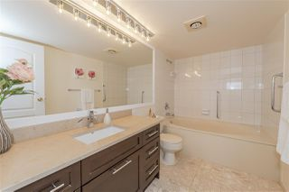 """Photo 11: 1206 612 FIFTH Avenue in New Westminster: Uptown NW Condo for sale in """"The Fifth Avenue"""" : MLS®# R2514010"""