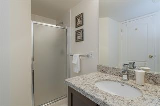 """Photo 13: 1206 612 FIFTH Avenue in New Westminster: Uptown NW Condo for sale in """"The Fifth Avenue"""" : MLS®# R2514010"""