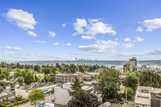 """Photo 18: 1206 612 FIFTH Avenue in New Westminster: Uptown NW Condo for sale in """"The Fifth Avenue"""" : MLS®# R2514010"""