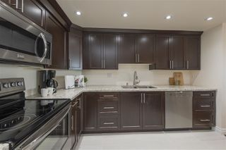 """Photo 8: 1206 612 FIFTH Avenue in New Westminster: Uptown NW Condo for sale in """"The Fifth Avenue"""" : MLS®# R2514010"""
