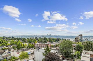 """Photo 21: 1206 612 FIFTH Avenue in New Westminster: Uptown NW Condo for sale in """"The Fifth Avenue"""" : MLS®# R2514010"""