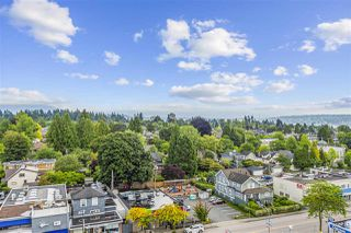 """Photo 20: 1206 612 FIFTH Avenue in New Westminster: Uptown NW Condo for sale in """"The Fifth Avenue"""" : MLS®# R2514010"""
