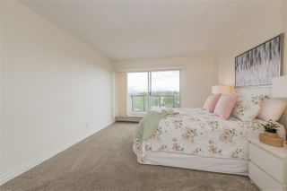 """Photo 9: 1206 612 FIFTH Avenue in New Westminster: Uptown NW Condo for sale in """"The Fifth Avenue"""" : MLS®# R2514010"""