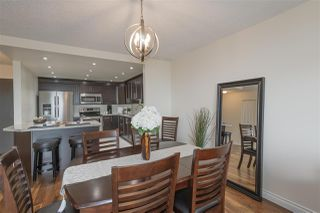 """Photo 4: 1206 612 FIFTH Avenue in New Westminster: Uptown NW Condo for sale in """"The Fifth Avenue"""" : MLS®# R2514010"""