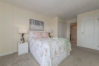 """Photo 10: 1206 612 FIFTH Avenue in New Westminster: Uptown NW Condo for sale in """"The Fifth Avenue"""" : MLS®# R2514010"""