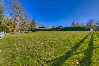 "Photo 30: 24937 ROBERTSON Crescent in Langley: Salmon River House for sale in ""Salmon River"" : MLS®# R2517421"