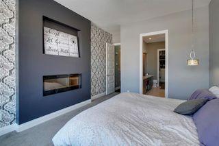 Photo 21: 2646 WATCHER Way in Edmonton: Zone 56 House for sale : MLS®# E4221075
