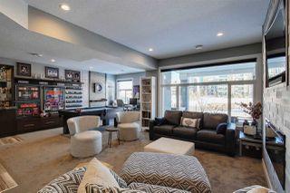 Photo 29: 2646 WATCHER Way in Edmonton: Zone 56 House for sale : MLS®# E4221075