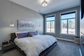 Photo 20: 2646 WATCHER Way in Edmonton: Zone 56 House for sale : MLS®# E4221075