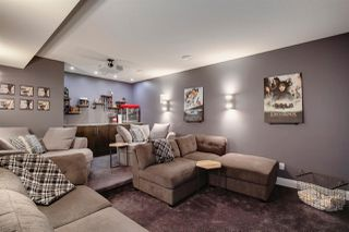 Photo 31: 2646 WATCHER Way in Edmonton: Zone 56 House for sale : MLS®# E4221075