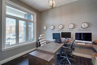 Photo 3: 2646 WATCHER Way in Edmonton: Zone 56 House for sale : MLS®# E4221075