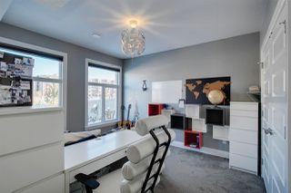 Photo 38: 2646 WATCHER Way in Edmonton: Zone 56 House for sale : MLS®# E4221075