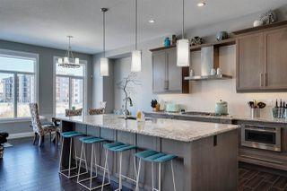 Photo 12: 2646 WATCHER Way in Edmonton: Zone 56 House for sale : MLS®# E4221075