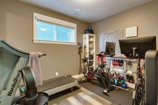 Photo 35: 2646 WATCHER Way in Edmonton: Zone 56 House for sale : MLS®# E4221075