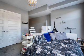 Photo 37: 2646 WATCHER Way in Edmonton: Zone 56 House for sale : MLS®# E4221075