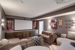 Photo 32: 2646 WATCHER Way in Edmonton: Zone 56 House for sale : MLS®# E4221075
