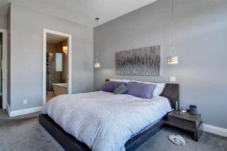 Photo 19: 2646 WATCHER Way in Edmonton: Zone 56 House for sale : MLS®# E4221075