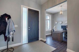 Photo 2: 2646 WATCHER Way in Edmonton: Zone 56 House for sale : MLS®# E4221075