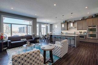 Photo 6: 2646 WATCHER Way in Edmonton: Zone 56 House for sale : MLS®# E4221075