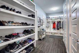Photo 17: 2646 WATCHER Way in Edmonton: Zone 56 House for sale : MLS®# E4221075