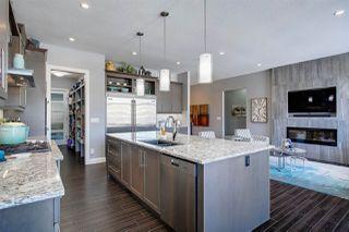 Photo 8: 2646 WATCHER Way in Edmonton: Zone 56 House for sale : MLS®# E4221075