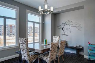 Photo 13: 2646 WATCHER Way in Edmonton: Zone 56 House for sale : MLS®# E4221075