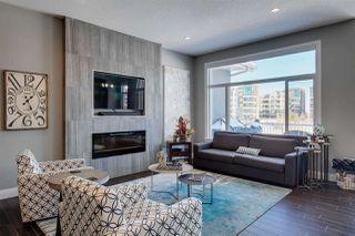 Photo 5: 2646 WATCHER Way in Edmonton: Zone 56 House for sale : MLS®# E4221075