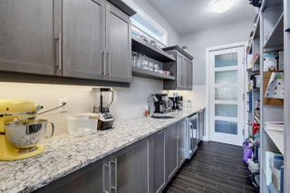 Photo 16: 2646 WATCHER Way in Edmonton: Zone 56 House for sale : MLS®# E4221075
