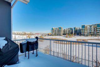 Photo 14: 2646 WATCHER Way in Edmonton: Zone 56 House for sale : MLS®# E4221075