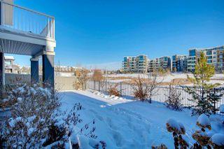 Photo 40: 2646 WATCHER Way in Edmonton: Zone 56 House for sale : MLS®# E4221075