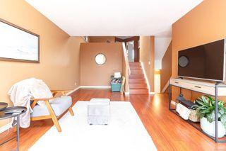 Photo 4: 216A 6231 Blueback Rd in : Na North Nanaimo Condo for sale (Nanaimo)  : MLS®# 860832