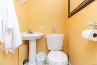 Photo 12: 216A 6231 Blueback Rd in : Na North Nanaimo Condo for sale (Nanaimo)  : MLS®# 860832