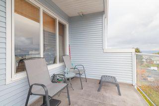 Photo 15: 216A 6231 Blueback Rd in : Na North Nanaimo Condo for sale (Nanaimo)  : MLS®# 860832