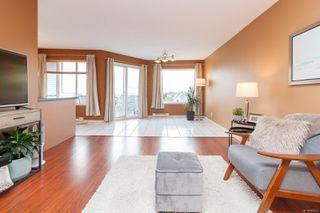 Photo 2: 216A 6231 Blueback Rd in : Na North Nanaimo Condo for sale (Nanaimo)  : MLS®# 860832