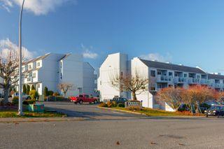 Photo 17: 216A 6231 Blueback Rd in : Na North Nanaimo Condo for sale (Nanaimo)  : MLS®# 860832