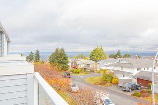 Photo 16: 216A 6231 Blueback Rd in : Na North Nanaimo Condo for sale (Nanaimo)  : MLS®# 860832
