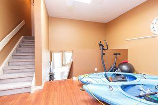Photo 13: 216A 6231 Blueback Rd in : Na North Nanaimo Condo for sale (Nanaimo)  : MLS®# 860832