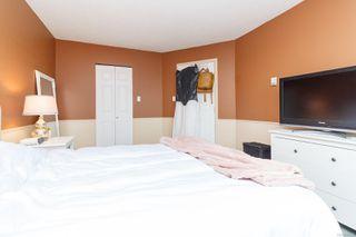 Photo 9: 216A 6231 Blueback Rd in : Na North Nanaimo Condo for sale (Nanaimo)  : MLS®# 860832