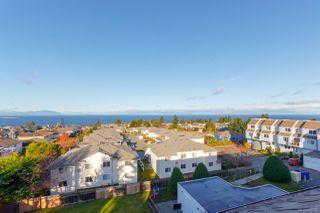 Photo 20: 216A 6231 Blueback Rd in : Na North Nanaimo Condo for sale (Nanaimo)  : MLS®# 860832