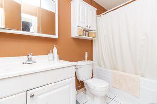 Photo 11: 216A 6231 Blueback Rd in : Na North Nanaimo Condo for sale (Nanaimo)  : MLS®# 860832