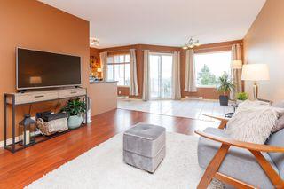 Photo 3: 216A 6231 Blueback Rd in : Na North Nanaimo Condo for sale (Nanaimo)  : MLS®# 860832